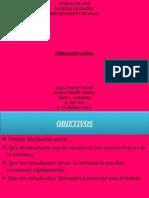 Fibrilacion Atrial New