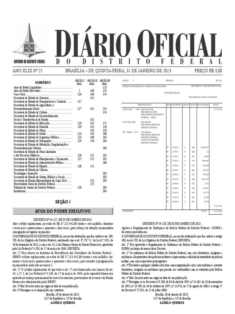 4dc612874c RU-PMDF-1