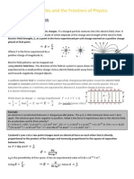 g485-physics-fields-particles-and-the-frontiers-of-physics-notes-ocr-robbie-peck