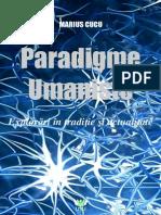 paradigme_umaniste
