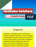 140391748-61057828-Swabakar-batubara