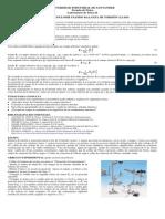 L4 1-Ley de Coulomb Usando Balanza de Torsion