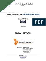 ASTARO.pdf