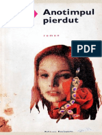 030. Anisoara Odeanu - Anotimpul Pierdut [v. 1.0]