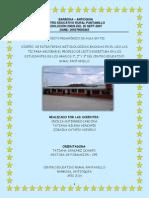 PROYECTO PEDAGÓGICO DE AULA EN TIC. DOCENTES CER PANTANILLO, BARBOSA-ANTIOQUIA..pdf