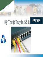 Ky Thuat Truyen So Lieu 6889