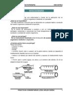 manualdeinyectoterapiaudoesteli-130624100525-phpapp02