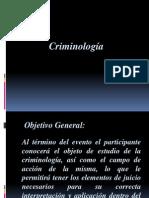 Criminologíappt.pptx
