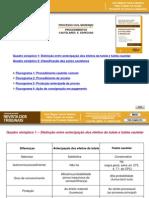 medina04 - Procedimentos Cautelares e Especiais.pps
