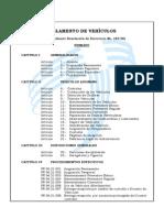 ReglamentoVehiculos.pdf
