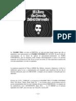 LIBRO DE ORO DE SAINT GERMAIN.docx