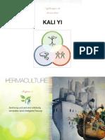 Einführung in die Permaculture.pdf