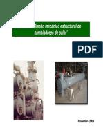 INTERCAMBIADORES DE CALOR - CURSO.pdf