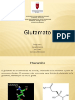 Glutamato (2)