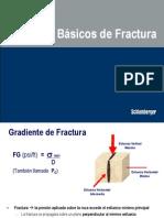 Calculos de Fractura SF Dic 2008 4754271 01