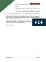 semiotica1erbimestre-130223143541-phpapp02