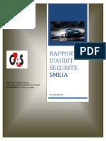 (132260010) PR772-GuideSynergieAuto-Web.doc