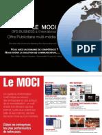 Média Kit MOCI - NvllVersion.pdf