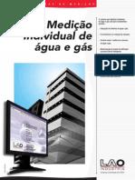 Medicao Individual LAO