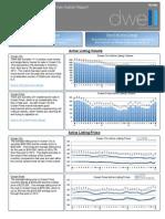 Ocean City MD Real Estate Report - Jun. 2014