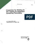 API-PUB-2201 1985.pdf
