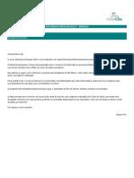 DR 2014.1 - Programas (BSB)