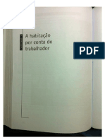 Origens Da Habitacao Social No Brasil-nabil Bonduki