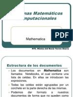 Tutoria Mathematica