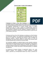 tarea 1 SNATUARIO DE FLORA Y FAUNA OTÚN QUIMBAYA.docx