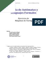 Ejercicios Tema7 Uc3m Talf Sanchis Ledezma Iglesias Garcia Alonso[1]