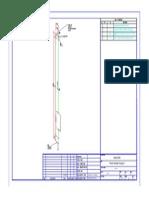 ISO-1011-1-Model