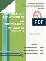 RESUMEN - METODOS DE ENCUESTAS.pdf
