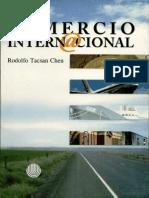 Comercio Interncaional