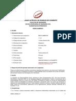 09. SPA Medio Ambiente Ingenieria Civil