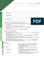 Evaluacion de Electrostatica-condensadores