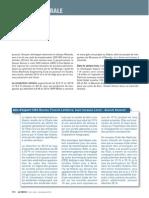 MOCIAN2013-FR_Avis d'expert CMS Francis Lefebvre.pdf