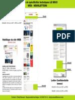 Plaquette techniques WEB.pdf