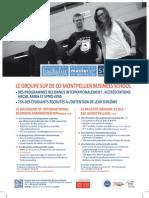 140110-182x257-BIBA-MASTER.pdf.pdf