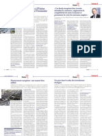 MO1962_AmbassadePologne.pdf