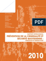 prevention_de_la_criminalite_et_la_securite_quotidienne_FR.pdf