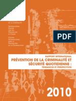 prevention_de_la_criminalite_et_la_securite_quotidienne_FR.pdf