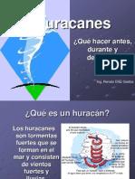 Capitulo v - Huracanes 1