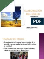 Elaboración del Duelo.pptx