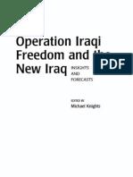 OperationIraqiFreedom.pdf.pdf