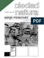 Sociedad vs natura Moscovici.pdf