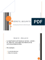 SURETE- SECURITE.pdf