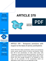 article370-111022022347-phpapp01 (1)