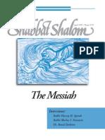 1997Shabbat_ShalomApril