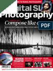 Digital SLR Photography 2014-07