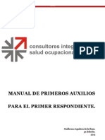 MANUAL_PA